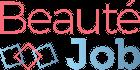 Logo Beauté-Job