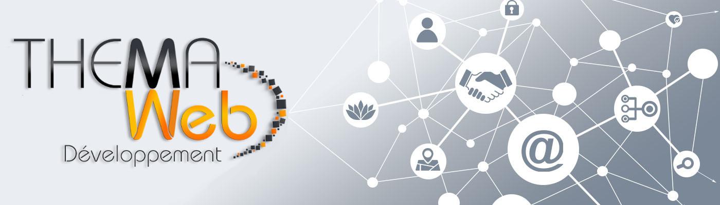 TWD - Thema-Web Développement