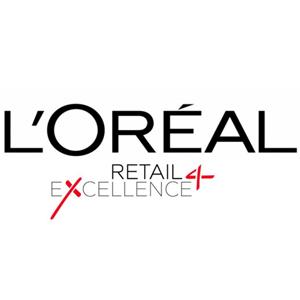 L'Oréal Retail